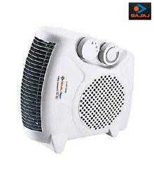 Bajaj Room Heater  RX 10
