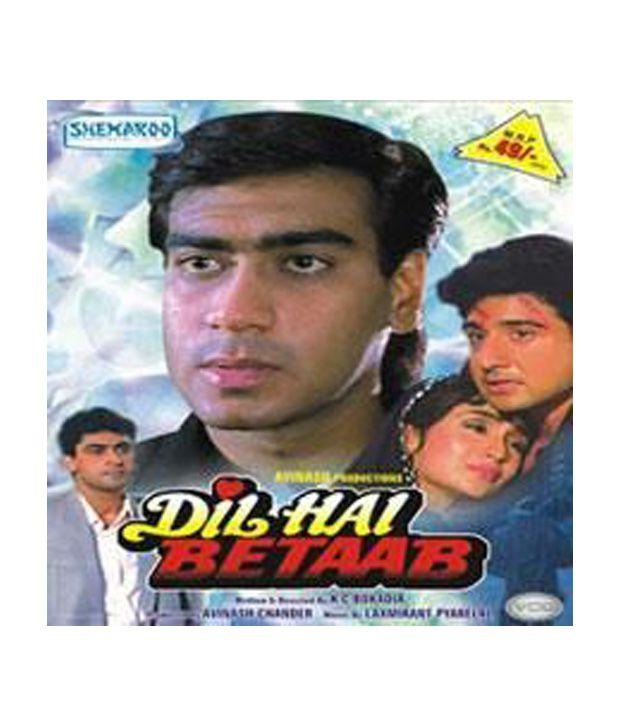 Dil hai betaab film download idpresimpol wattpad.