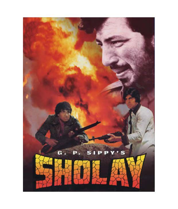 Download full movie of sholay 3d | used music movies in kolkata.