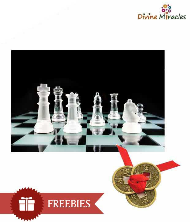 Chess Drinking Game Buy