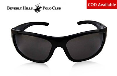 Beverly Hills Polo Club Sunglasses  bhpc sporty sunglasses bhpc sporty sunglasses online at