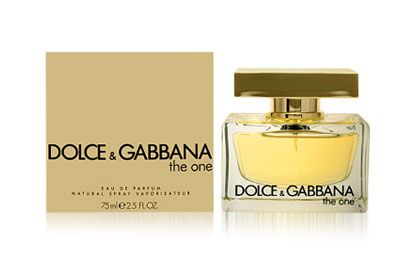 57ca820cef D&G The One perfume for women: Buy Online at Best Prices in India - Snapdeal
