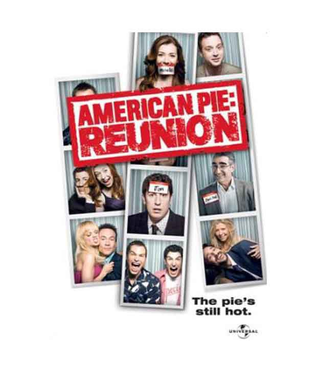 american pie 6 full movie download in hindi dubbed