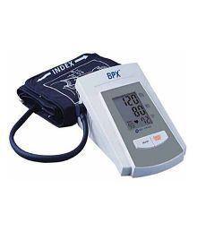 Romsons BPX Digital Blood Pressure Monitor