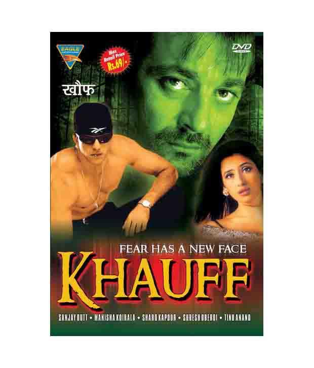 Khauff Man Movie In Hindi Download