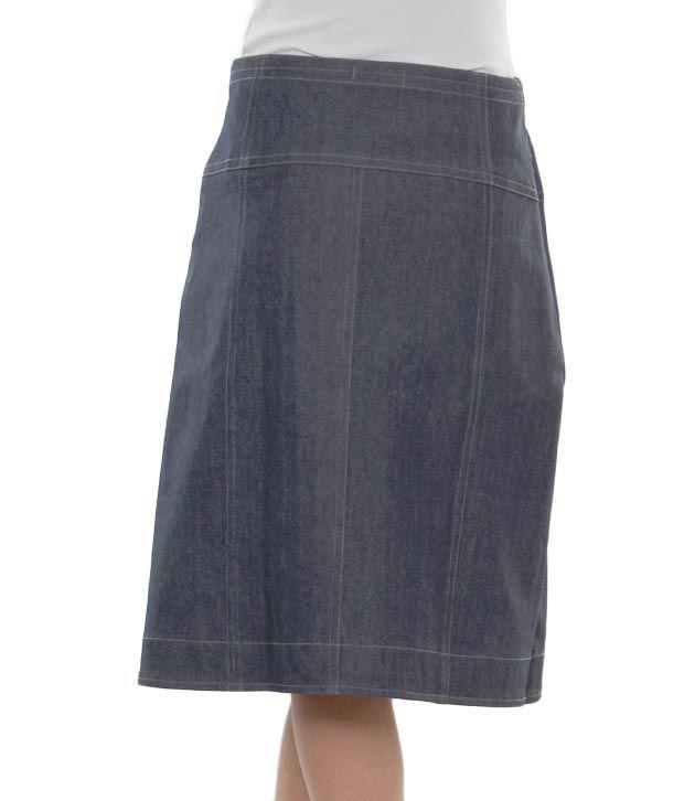 Where to buy denim skirts online – Fashionable skirts 2017 photo blog