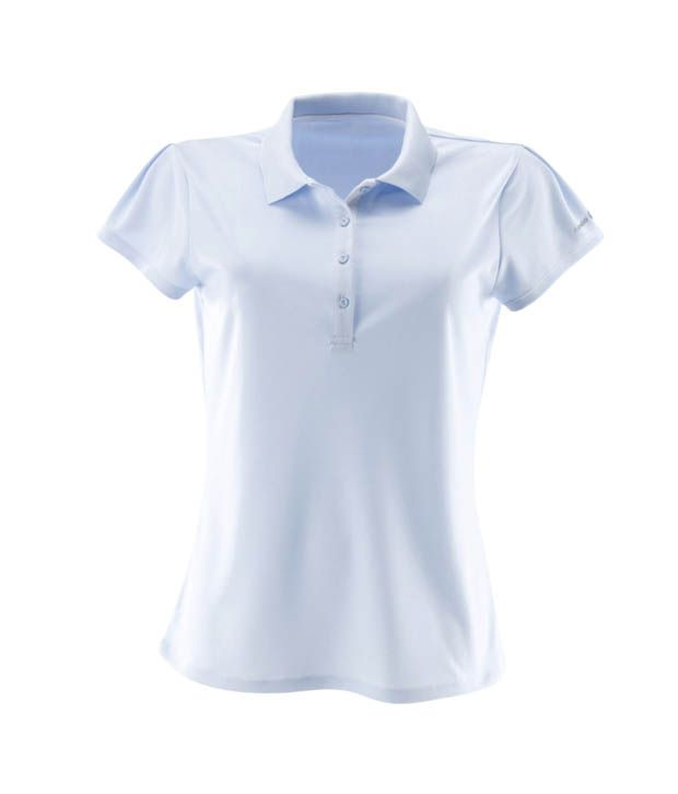 Artengo Polo 700 Women's Tennis T shirt 8200322