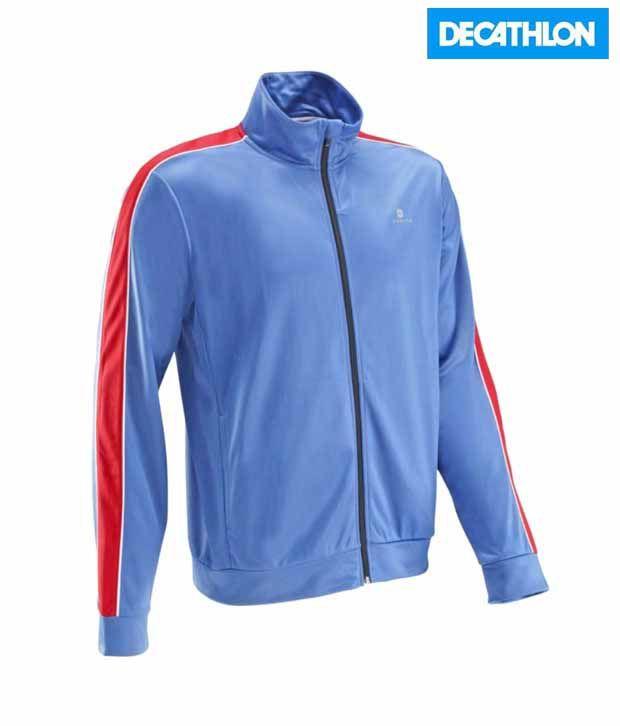 Domyos Fitness Training Jacket 8201070