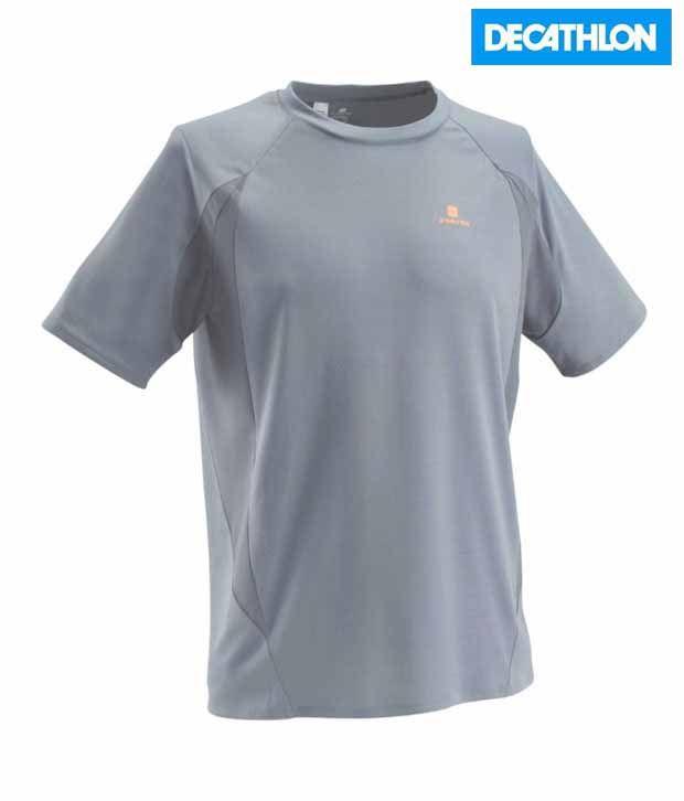 Domyos Teegood 250 Fitness T shirt 8202361