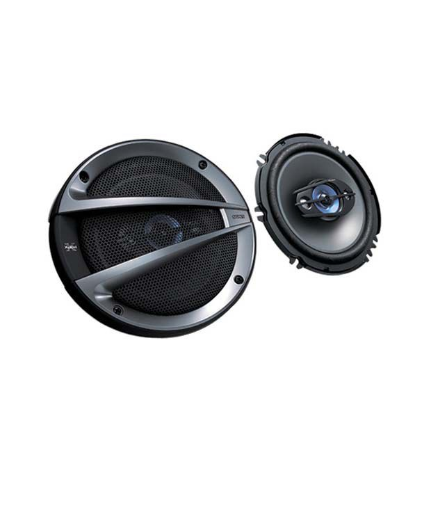 sony xs gt cm    car speaker pair  speakers buy sony xs gt cm