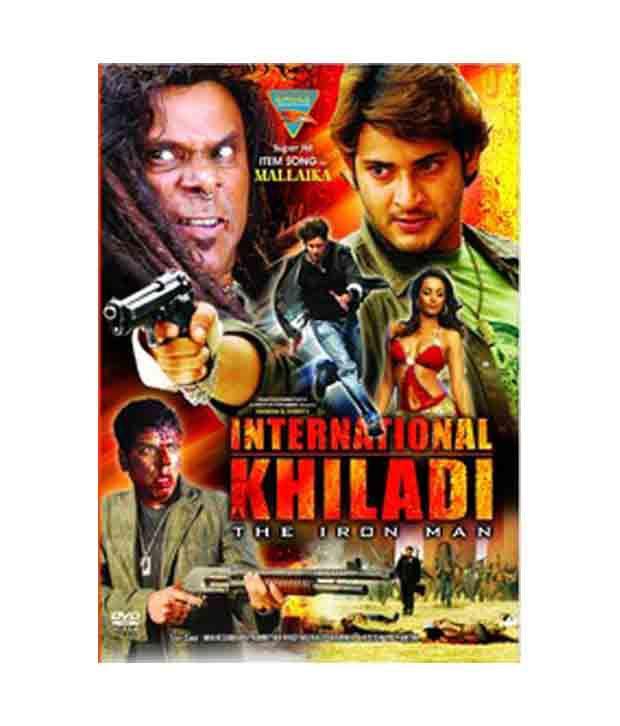 iron man download in hindi filmywap