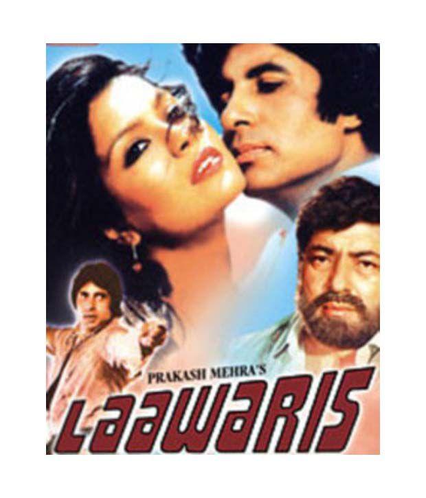 Laawaris Movie Hindi Download