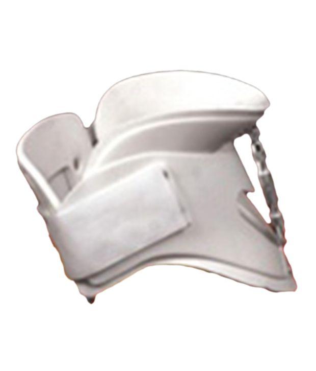 Relief Rehab Solutions Philedelphia Collar (Turn Buckle)