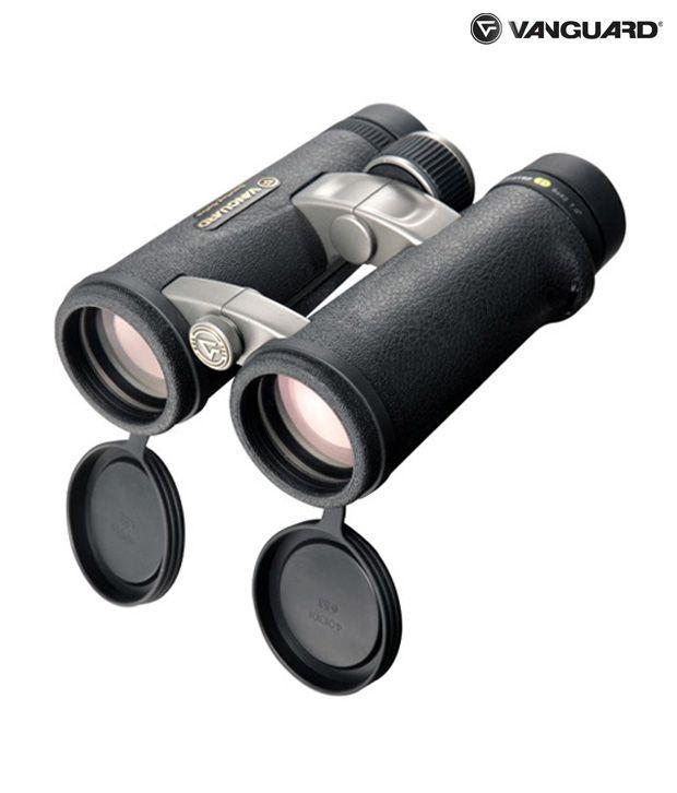 Vanguard Endeavor Ed 8420 Binocular Roof Prism Type Price