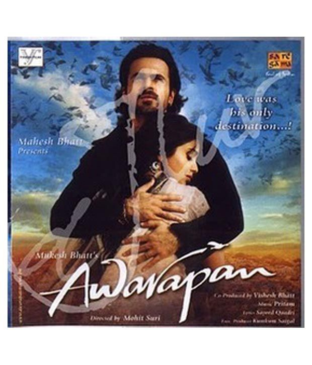 Awarapan VCD Buy Online At Best Price In India