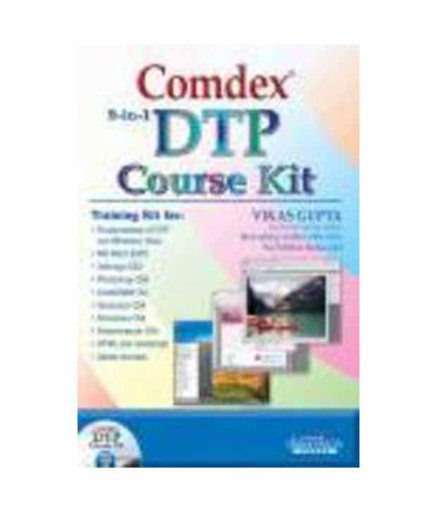 pdf Oracle Core: Essential