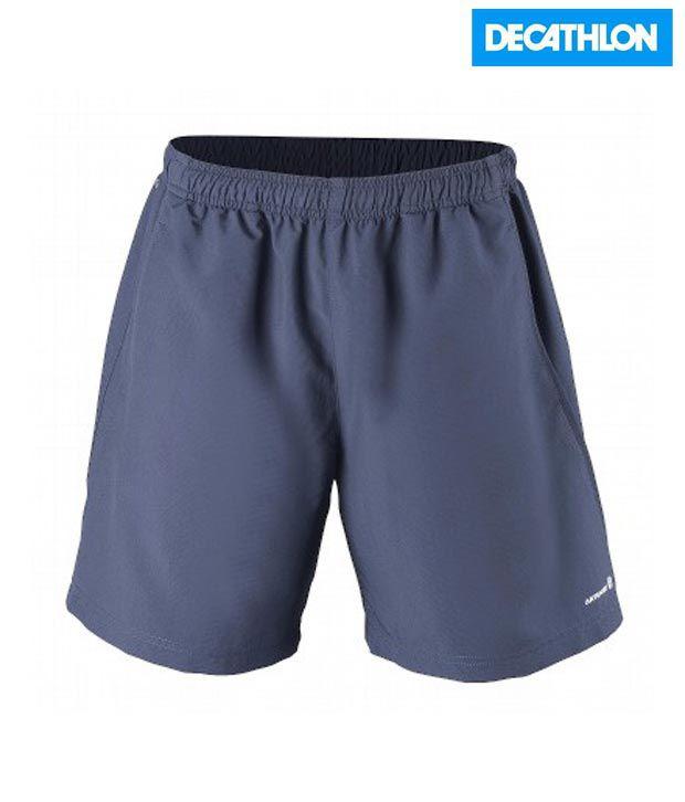 Artengo Tennis Short-700 8200474