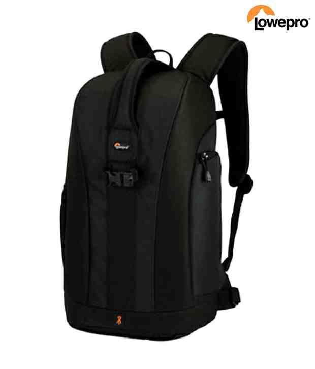 Lowepro Flipside 300 Black  Backpack