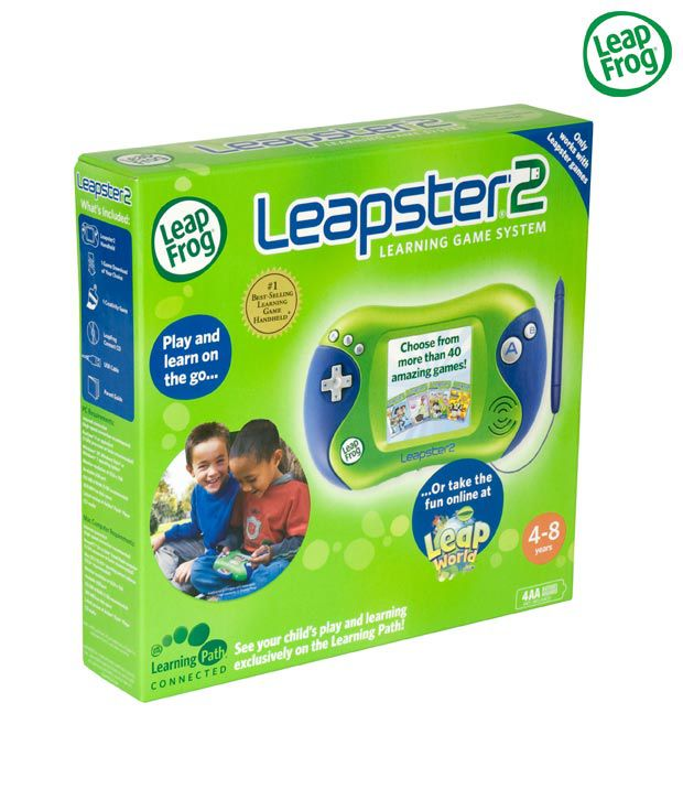 Free leapfrog 2 games archive casino chip htm info personal remember