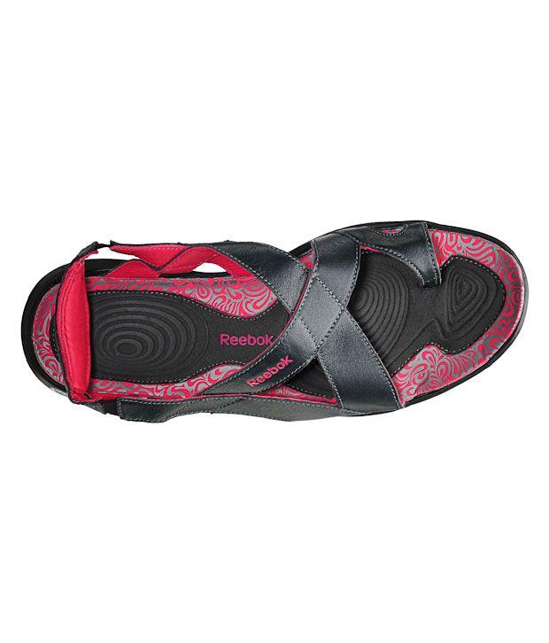 76aae91341d376 reebok easytone sandals india