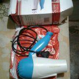 KATZ 1290 Hair Dryer ( Pink ) Buy