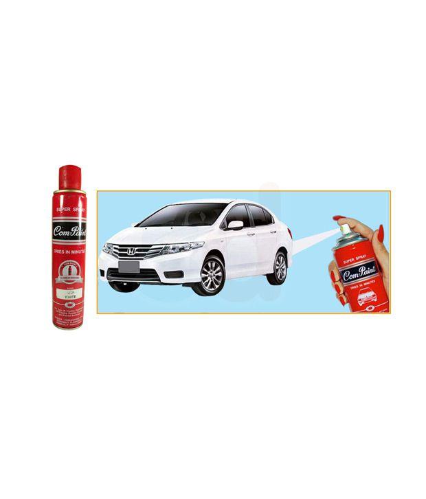 speedwav com paint universal automobile spray paint. Black Bedroom Furniture Sets. Home Design Ideas