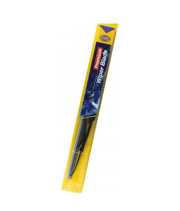 Hella - Universal Wiper Blade - 16 inch