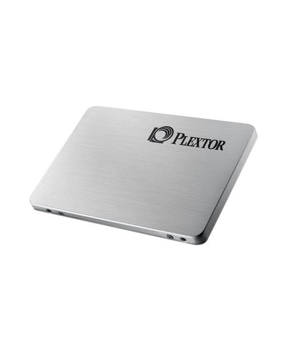 Plextor M5P 512GB SSD(Solid State Drive)