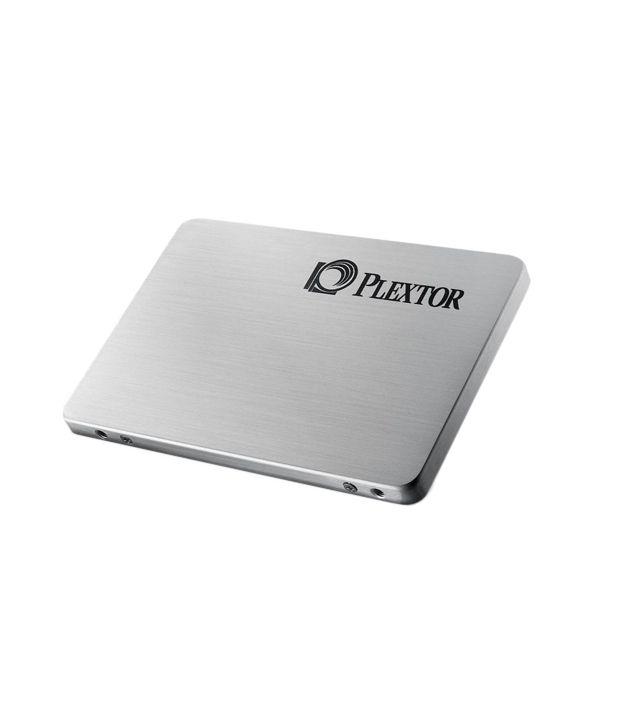 Plextor M5P 256GB SSD(Solid State Drive)