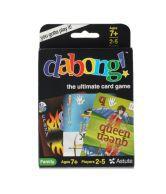 Games Dabong