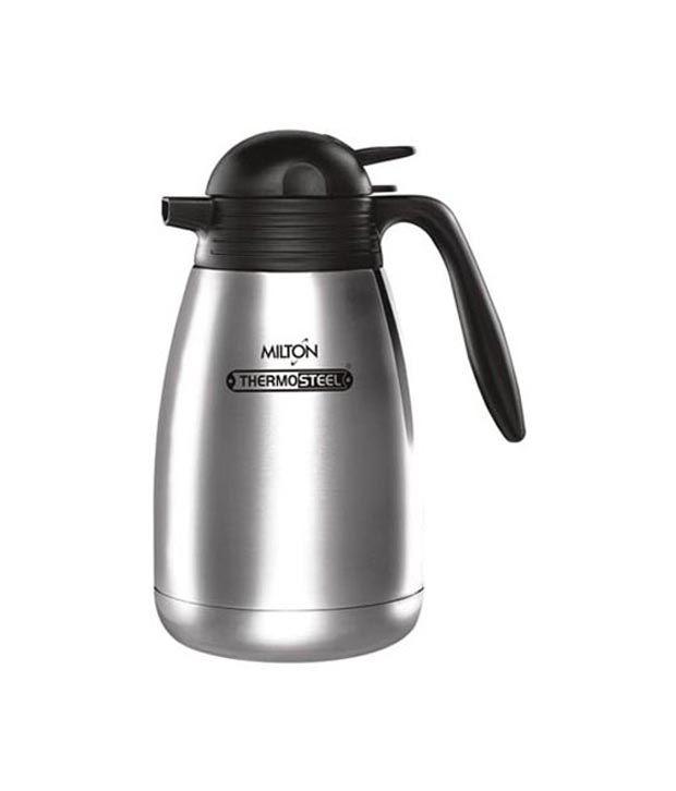 Milton Thermosteel Carafe - 1500 ML Flask