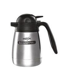 Milton Thermosteel Carafe - 600 ML Flask