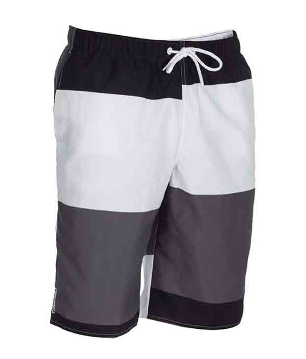 Tribord Bigline-Shorts 8240703