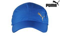 Puma Hi Performance Cap