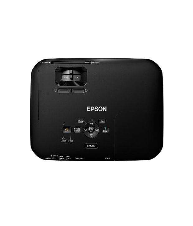 epson ex5210 user manual open source user manual u2022 rh dramatic varieties com epson ex7220 projector manual Epson Projector H428a
