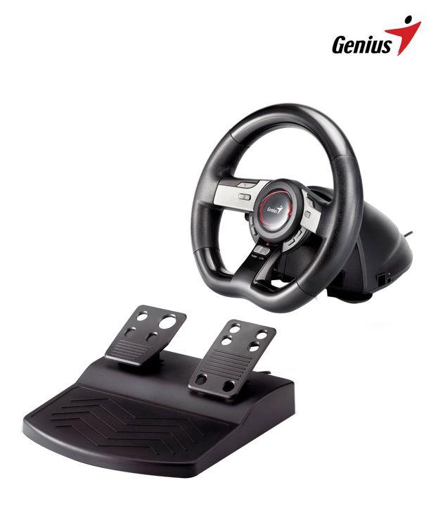 Genius Speedwheel 5 PRO