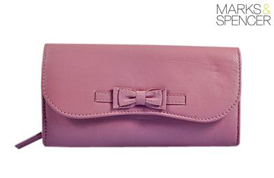 Marks & Spencer Women's Wallet