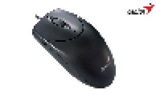 GENIUS NETSCROLL OPTICAL PS2 TREIBER WINDOWS 10
