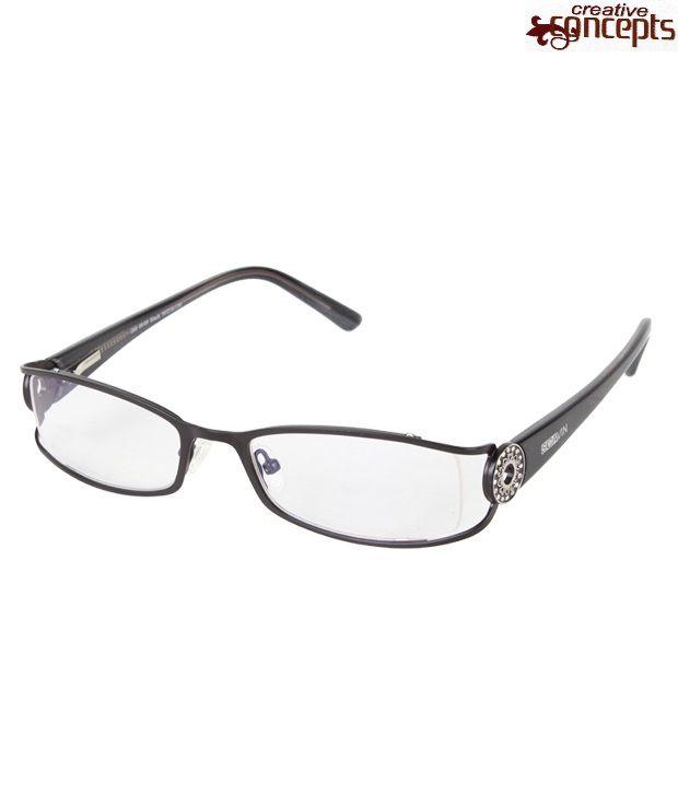 Scavin Elegant Eyewear