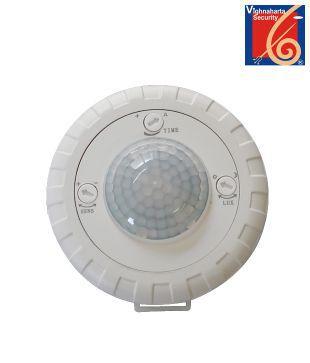 Energy Saving Light Switch- LS105