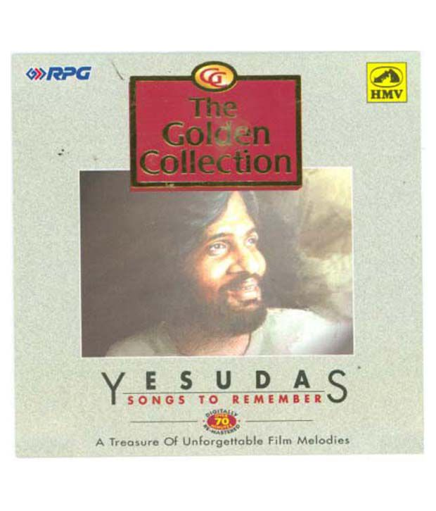 G Coll Yesudas Songs To Hindi Audio Cd Buy Online At Best Price In India Snapdeal Yesudas — teri bholi muskanon se 06:51 the golden collection naushad, k. g coll yesudas songs to hindi