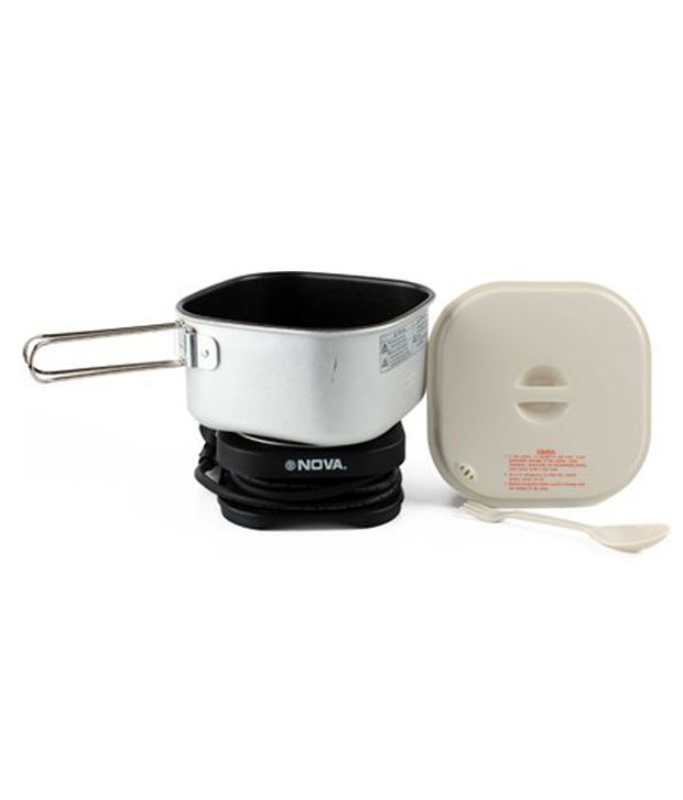 tefal rival 10 cup rice cooker instructions