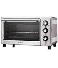 Kenwood MO 746 Electric Oven