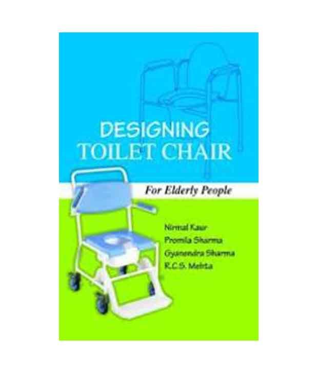 Designing Toilet Chair For Elderly People Buy Designing