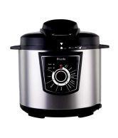 Preethi Twist Electric Pressure Cooker