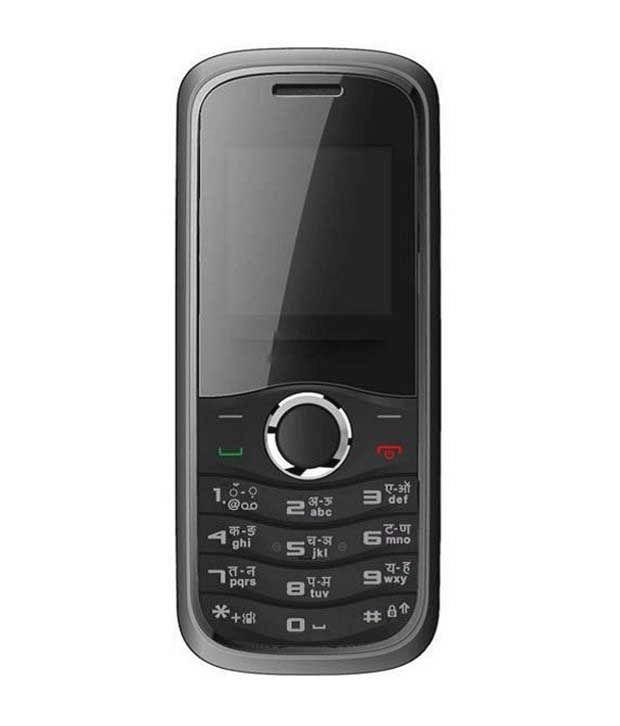 Tata Indicom Huawei C 2930