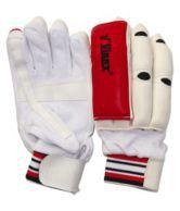Vinex Vinex  Batting Gloves  Over Flap