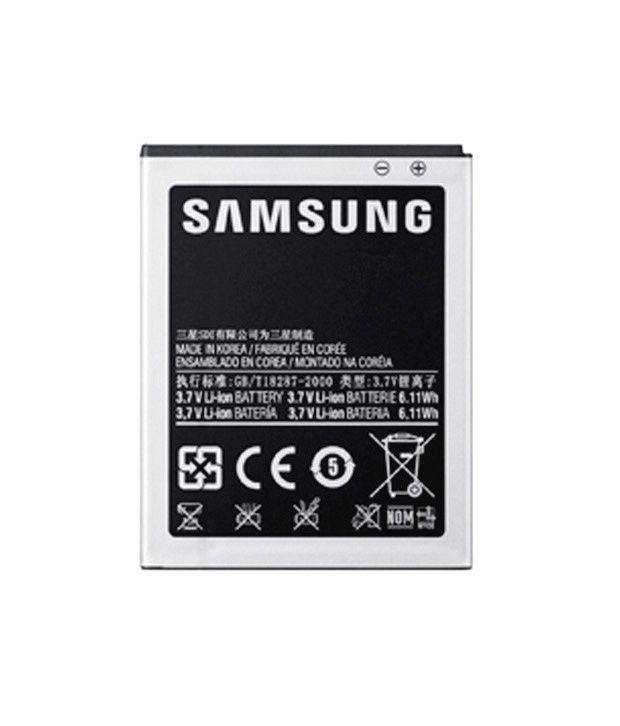 Samsung  Battery   EB-L1G6LLUCINU for Galaxy S3