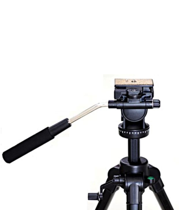 Simpex 888 Tripod (Supports Upto 5000 G) Price In India
