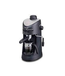 Morphy Richards Coffee Maker & Kettles: Buy Online @ Best Price Snapdeal